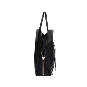 BALENCIAGA Shopper D Balenciaga Papier Ledger Zip Around f