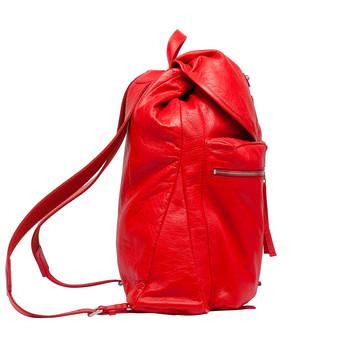 BALENCIAGA Shoulder bag U Balenciaga Traveller S f