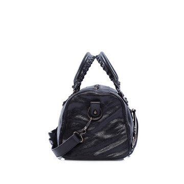 BALENCIAGA Top handle bag D Balenciaga Classic Twiggy f