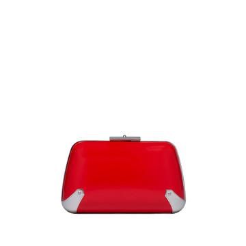 BALENCIAGA Shoulder bag D Balenciaga Minaudière Trapèze f