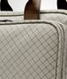 BOTTEGA VENETA Shopper mit Intrecciojet Gainsboro Shopper E ap