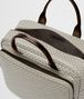BOTTEGA VENETA Shopper mit Intrecciojet Gainsboro Shopper E dp
