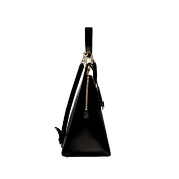 BALENCIAGA Top handle bag D Balenciaga Le Dix Zip Cartable f