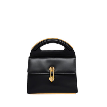 Balenciaga Maillon Round Handle M