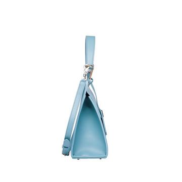 BALENCIAGA Top handle bag D Balenciaga Le Dix Cartable S f