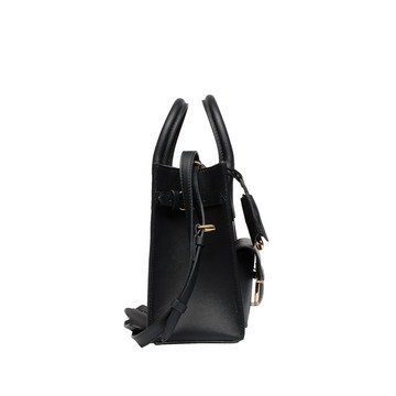 BALENCIAGA Borsa a tracolla D Balenciaga Padlock Mini All Afternoon f