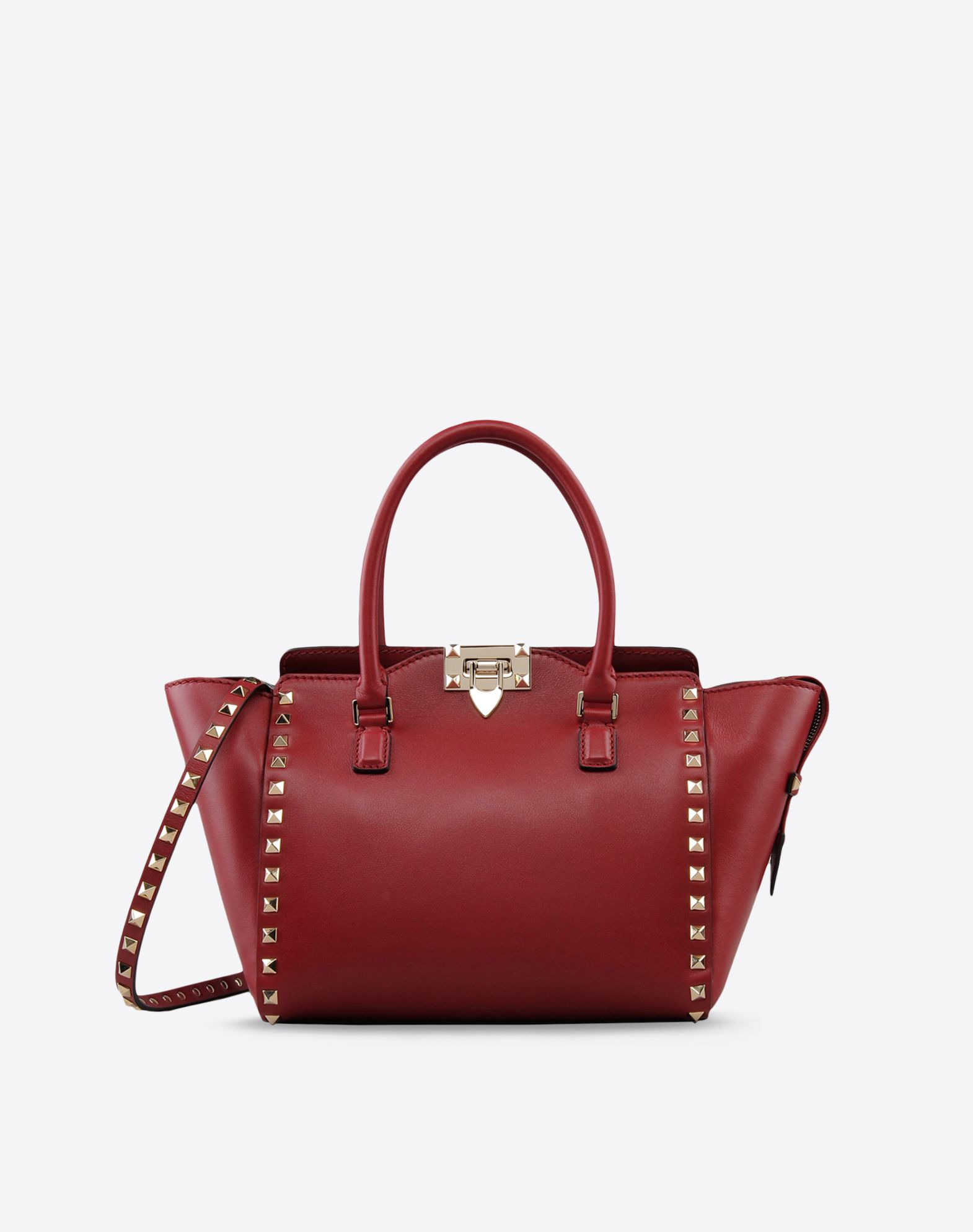 dc019d19628e Valentino Garavani Fake Handbags