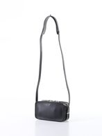 DIESEL BLACK GOLD FOUR-2 Clutch D a