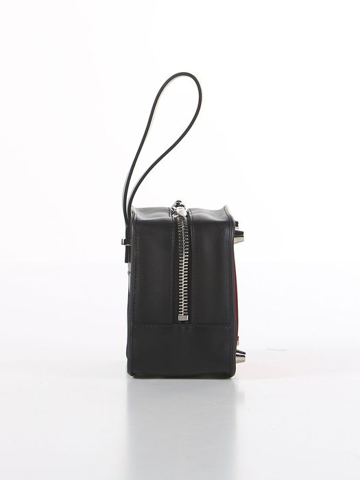 DIESEL BLACK GOLD FOUR-8 Pochette D e