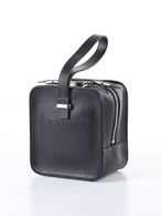 DIESEL BLACK GOLD FOUR-8 Pochette D d