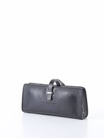 DIESEL BLACK GOLD FOUR-10 Clutch D d