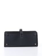 DIESEL BLACK GOLD FOUR-10 Clutch D f