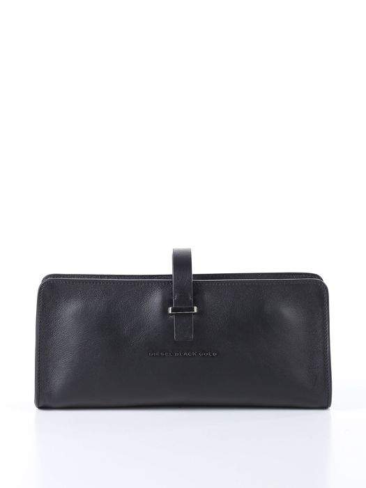 DIESEL BLACK GOLD FOUR-10 Clutch D a