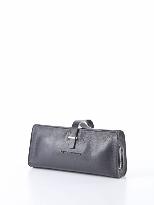 DIESEL BLACK GOLD FOUR-10 Sac pochette D d