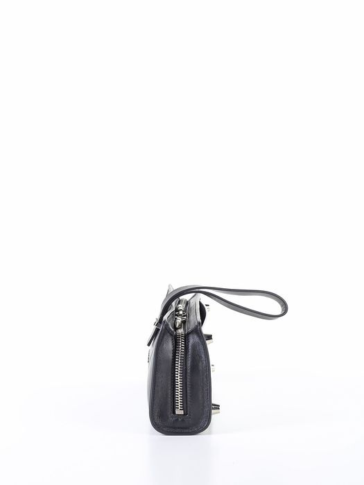 DIESEL BLACK GOLD FOUR-10 Sac pochette D e