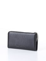 DIESEL BLACK GOLD FOUR-LW Wallets D a