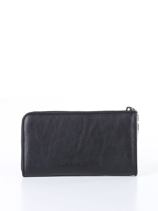 DIESEL BLACK GOLD FOUR-LW Wallets D e