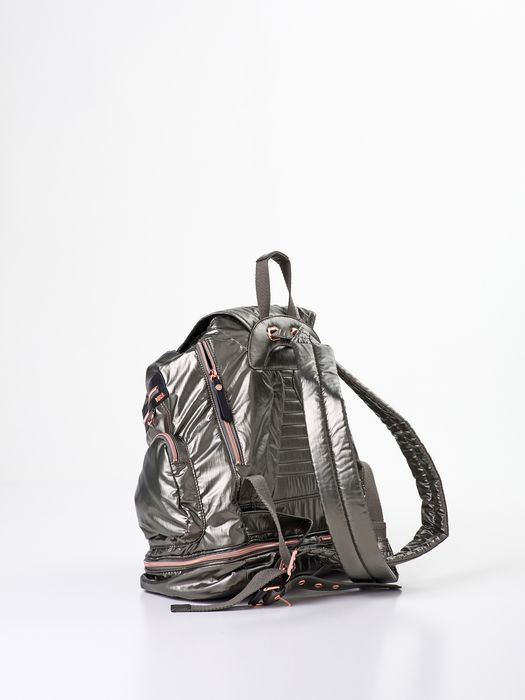 DIESEL FIXED GEAR Backpack D a