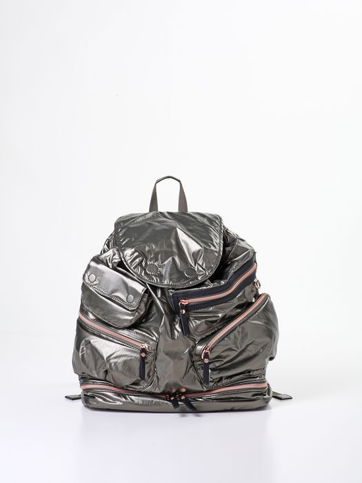DIESEL FIXED GEAR Backpack D f