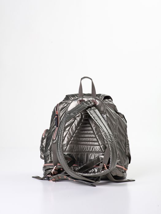 DIESEL FIXED GEAR Backpack D r