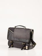 DIESEL CROSSWING Crossbody Bag U e
