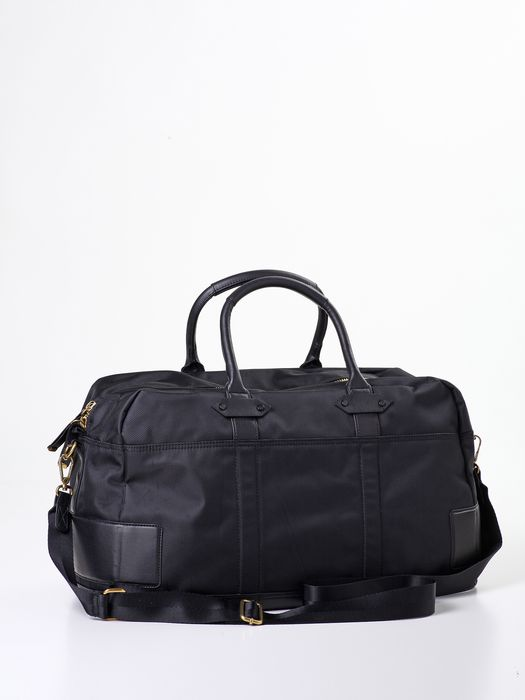 DIESEL URBAN JACK Travel Bag U r