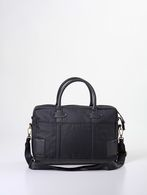 DIESEL URBANCASE Attaché case U r