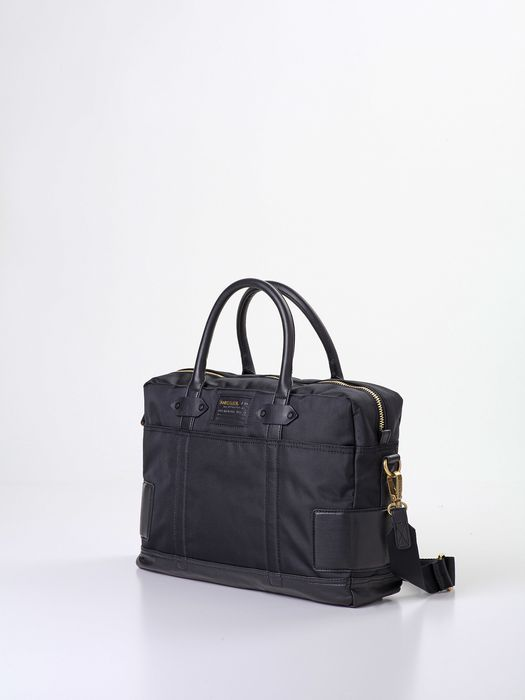 DIESEL URBANCASE Attaché case U e
