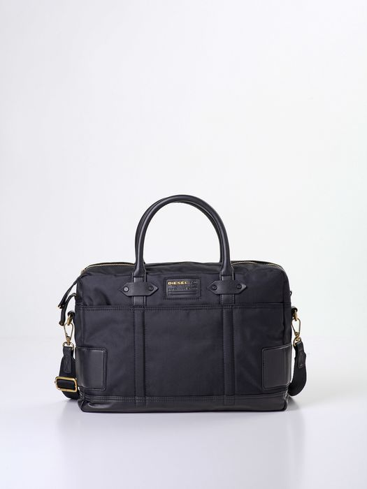 DIESEL URBANCASE Attaché case U f