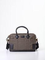 DIESEL URBANCASE Briefcase U f