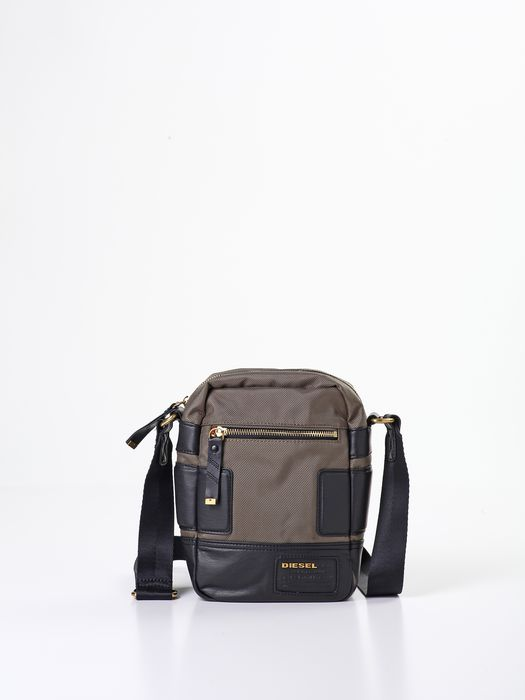 DIESEL URBANCROSS Crossbody Bag U f
