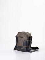 DIESEL URBANCROSS Crossbody Bag U e