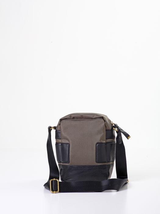 DIESEL URBANCROSS Crossbody Bag U r