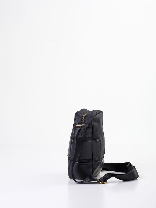 DIESEL URBANCROSS Crossbody Bag U a