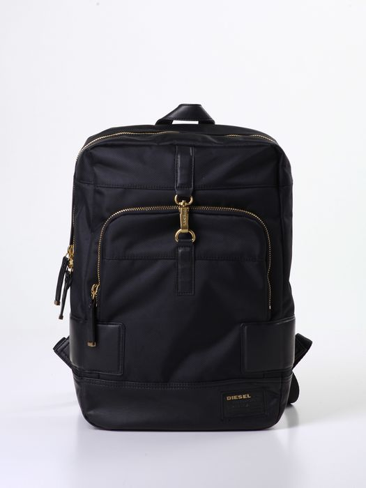 DIESEL URBANPACK Backpack U f