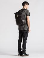 DIESEL URBANPACK Backpack U r