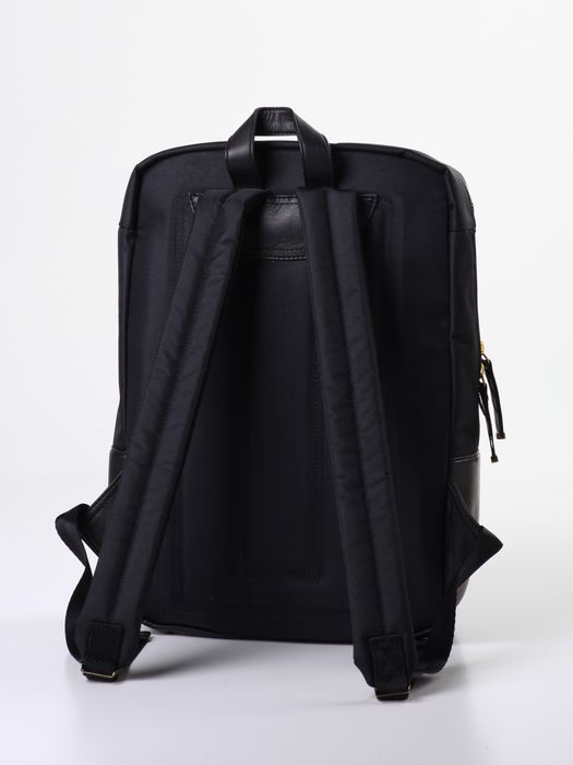 DIESEL URBANPACK Backpack U a