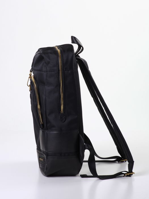 DIESEL URBANPACK Backpack U d
