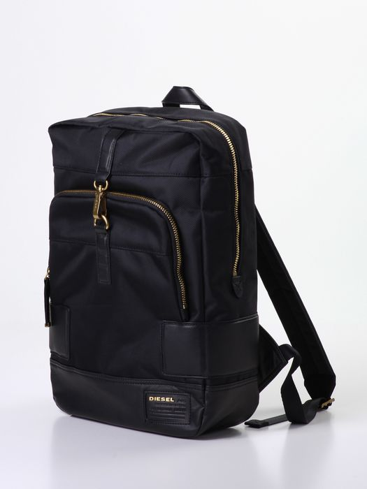 DIESEL URBANPACK Backpack U e