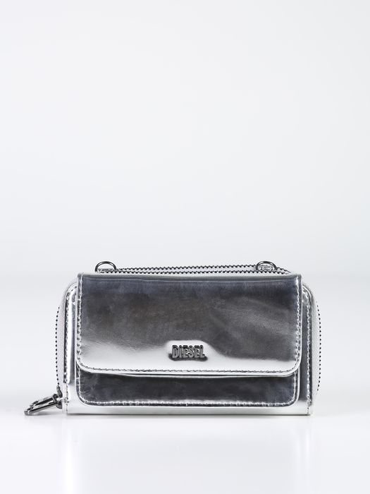 DIESEL AMBER Small goods D f