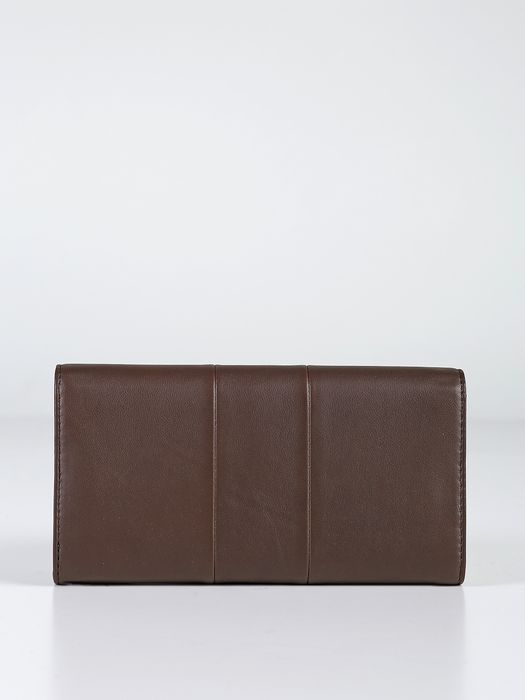 DIESEL AMAZONITE Wallets D e