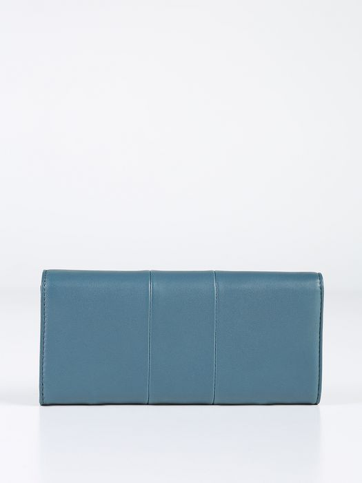 DIESEL AMAZONITE S Wallets D e