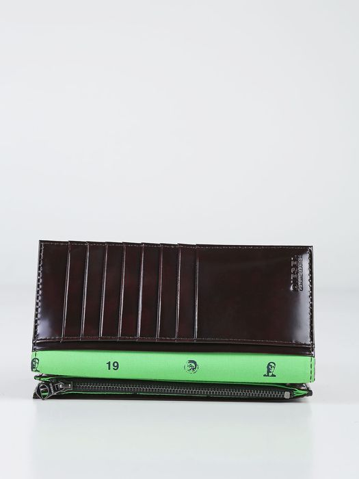 DIESEL 24 A DAY Wallets U a