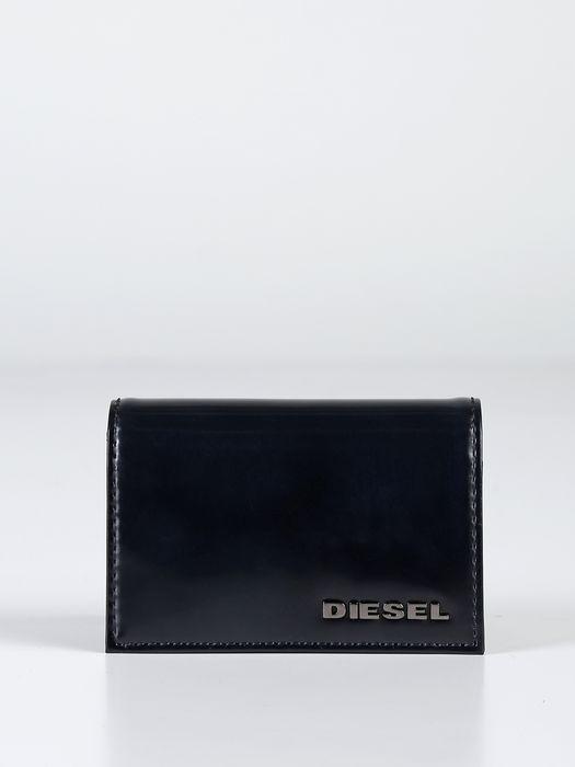 DIESEL DUKEZ Small goods U f