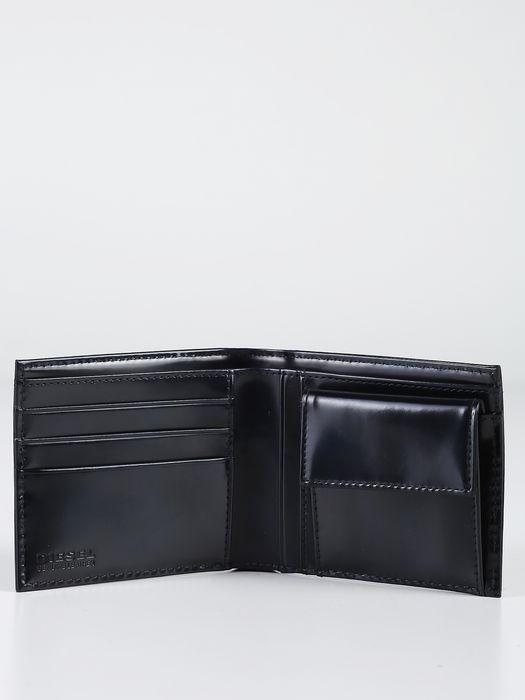 DIESEL HIRESH SMALL Wallets U a