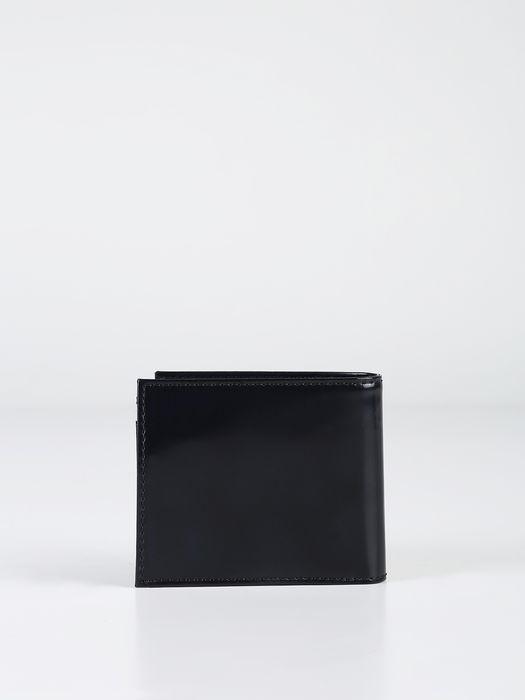 DIESEL HIRESH SMALL Wallets U e