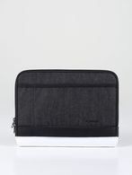 DIESEL BIT CASE II Small goods U f