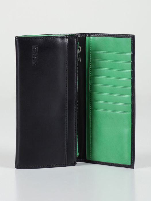 DIESEL 24 A DAY Wallets U r