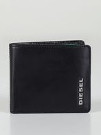 DIESEL HIRESH SMALL Cartera U f