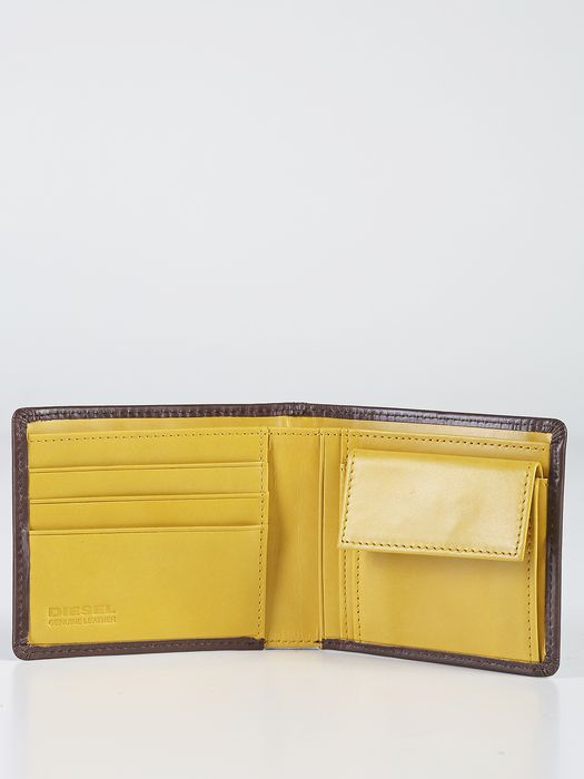 DIESEL HIRESH SMALL Portefeuille U a